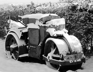 snowy roller2